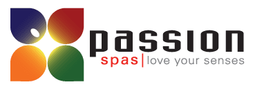 Passion spas Dealer template