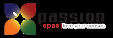 Passion spas Dealer template